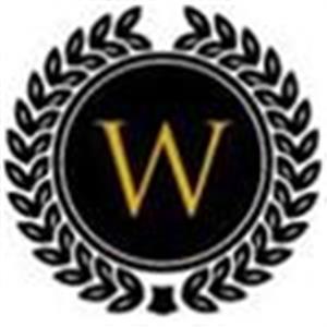 Logo of Windsor Office Suites