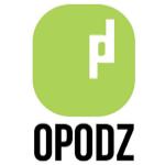 Logo of Opodz