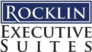 Logo of Rocklin 65 Executive Suites