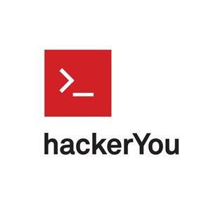 Logo of HackerYou