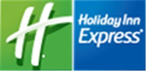 Logo of Holiday Inn Express Suites Dallas Park Central NE