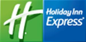 Logo of Holiday Inn Express Suites Dallas Park Central NE