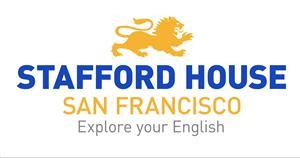 Logo of Stafford House International