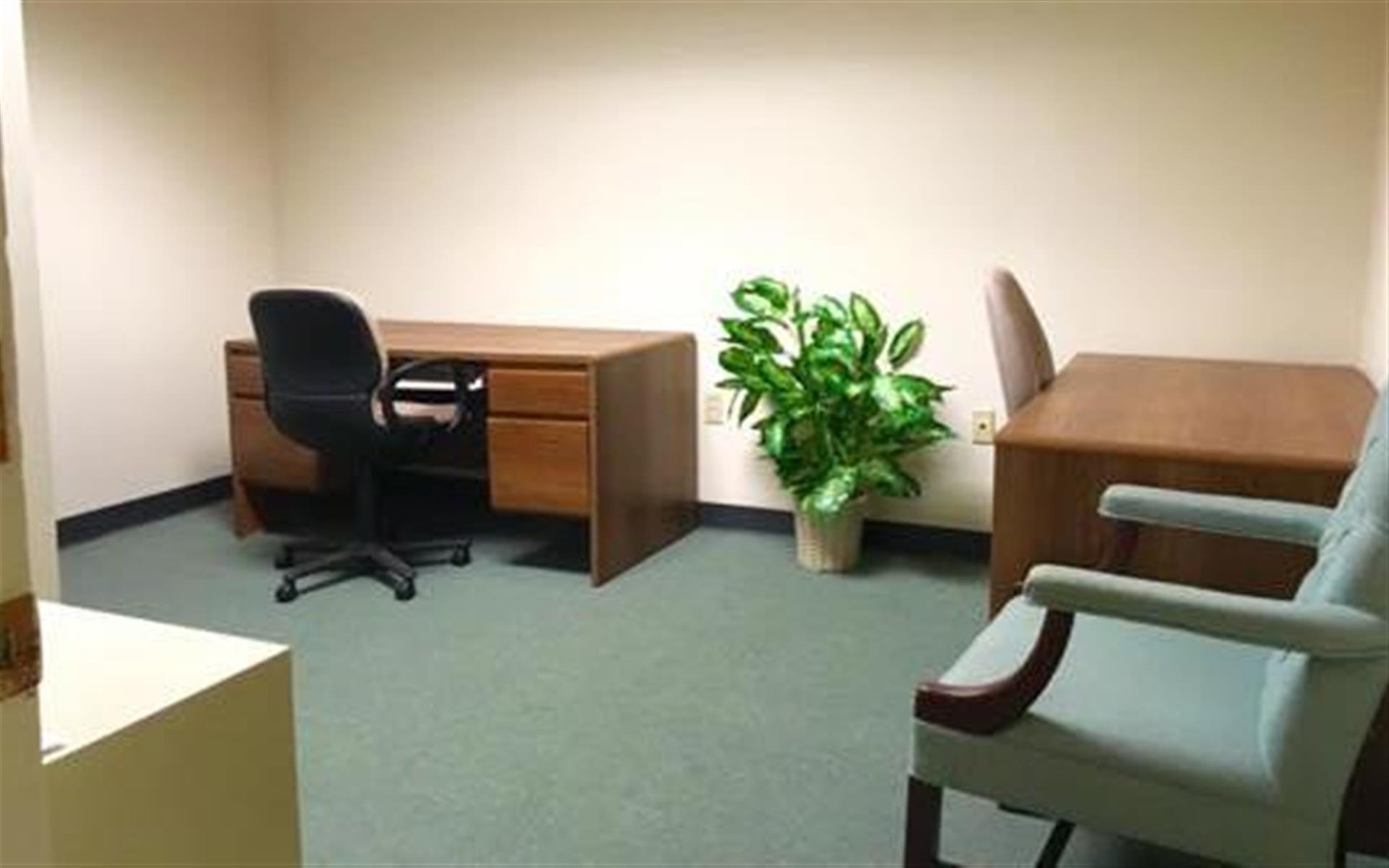 CEO Nashua, Inc. - Office #41