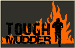 Logo of Tough Mudder - Downtown Brooklyn, NYC