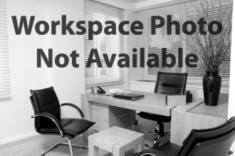 (STO) Hall Office Park - Interior Office