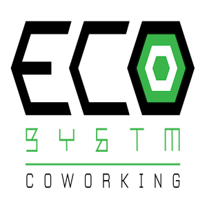 Logo of ECO-SYSTM