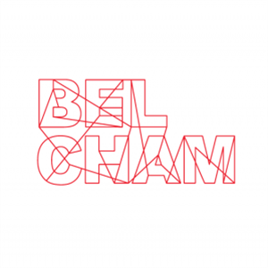 Logo of BelCham - SF