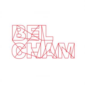 Logo of BelCham - SF
