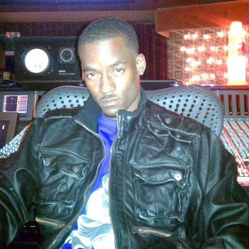Host at 3B Recording Studio