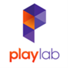 Host at PlayLab - Financial District, NY