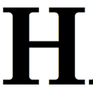 Logo of 365 Apparel Group