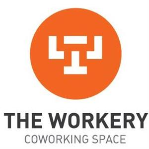 Logo of The Workery Elsternwick
