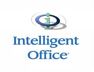 Logo of Intelligent Office, Inc