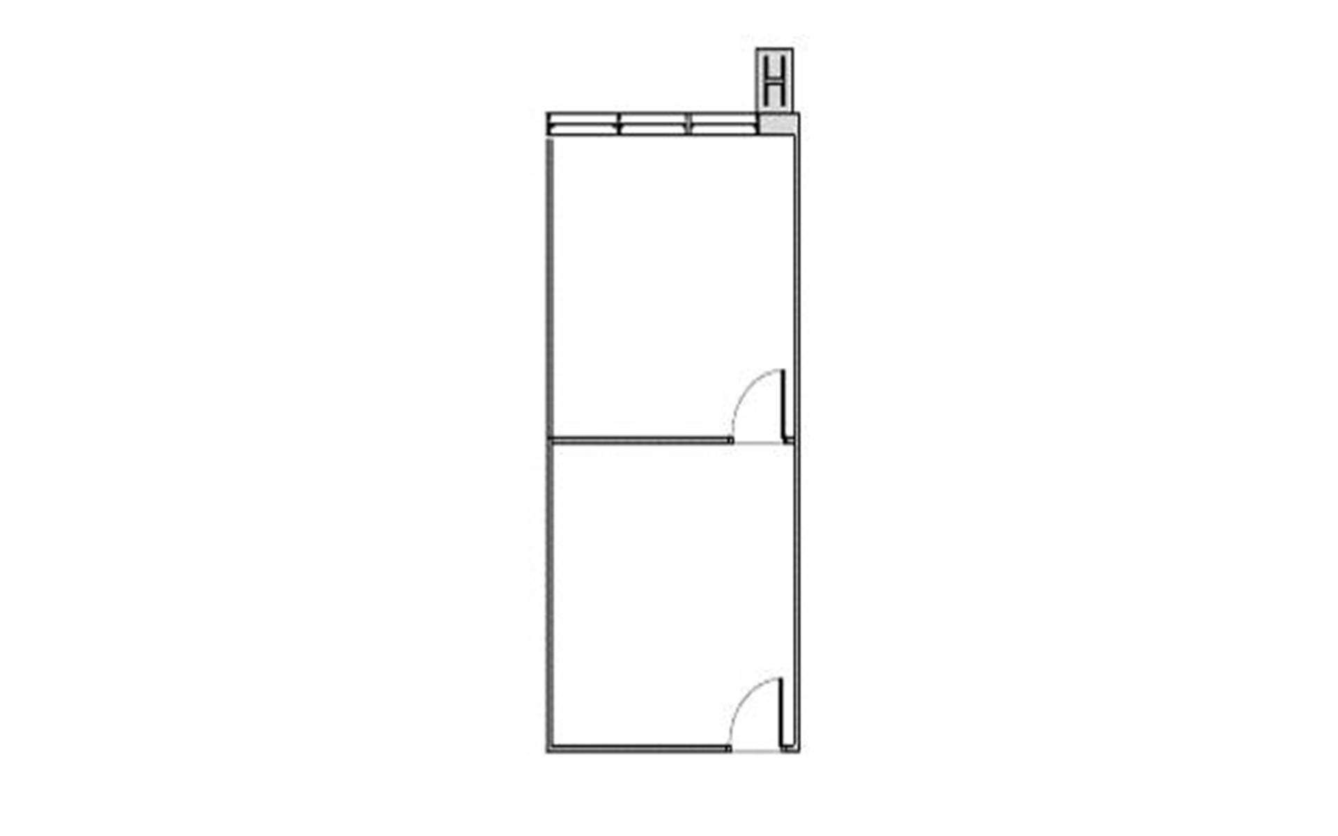 Boxer - Citadel Terrace - Team Space | Suite 285