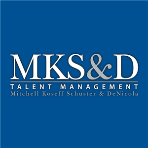 Logo of MKSD- Chelsea