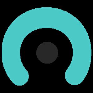 Logo of Lakeba
