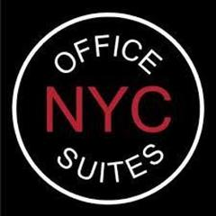 Host at NYC Office Suites 733 (3rd Ave. & 45th)