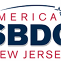 Host at America's Small Business Development Center - NW Jersey