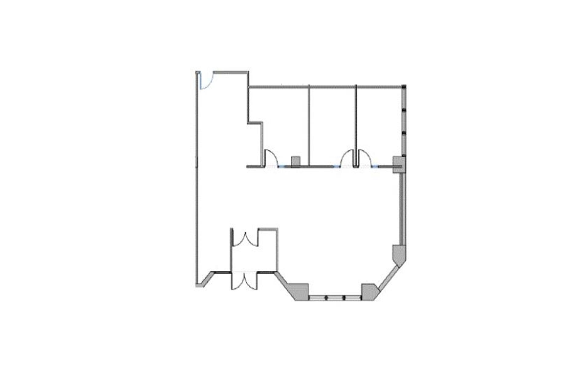 Boxer - One Century Centre - Team Space | Suite 130