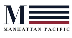 Logo of Manhattan Pacific