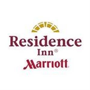 Logo of Residence Inn San Diego Downtown/Gaslamp Quarter
