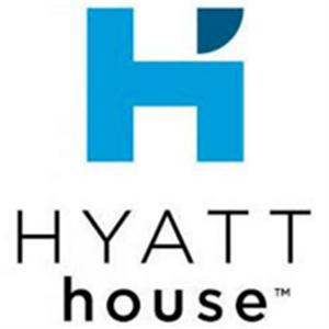 Logo of Hyatt House Branchburg