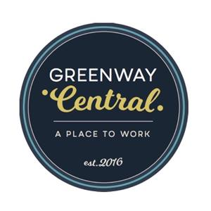 Logo of Greenway Central