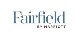 Logo of Fairfield Inn & Suites Kennett Square Brandywine Valley