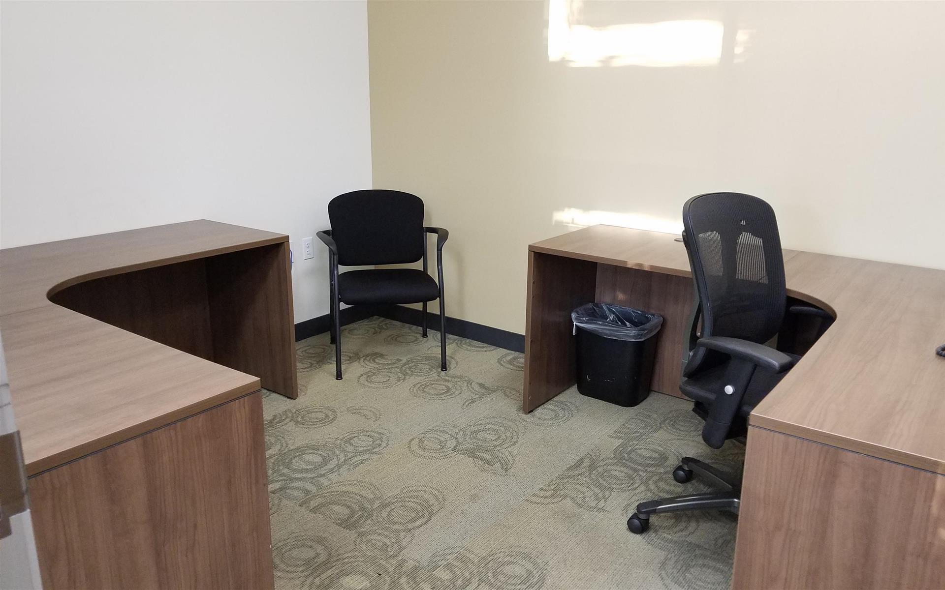 Better Homes and Gardens Real Estate- El Cerrito Office - Office Suite for Two
