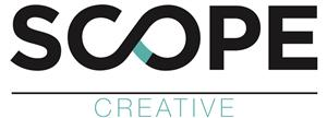 Logo of Scope Creative Inc - Lower East Side