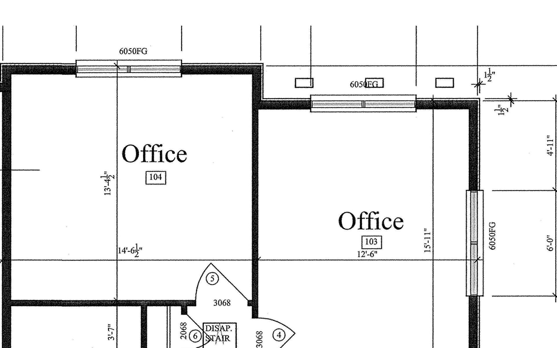 Zreyas - Office 2