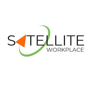 Logo of The Satellite Felton