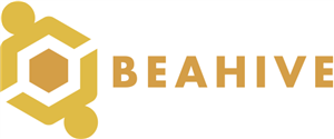 Logo of BEAHIVE Albany