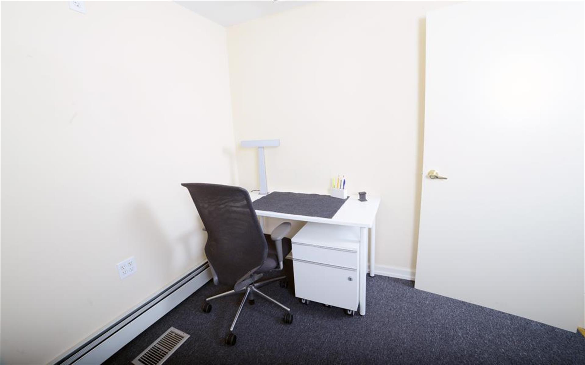 Space 69 - G3 - 4 person office