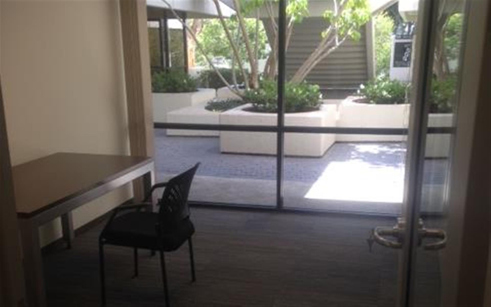 ROC Newport Beach - Monthly Private Office #12