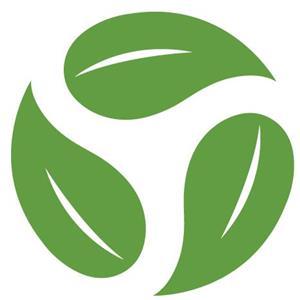 Logo of Coneybeare