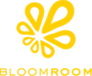 Logo of Bloom Room