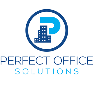 Logo of Perfect Office