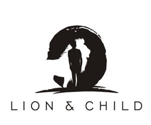 Logo of Lion Child Creative Co.