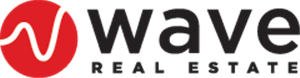 Logo of Flexible Office Space- NoMad