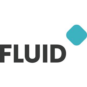Logo of Fluid