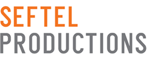 Logo of Seftel Productions - Downtown Brooklyn