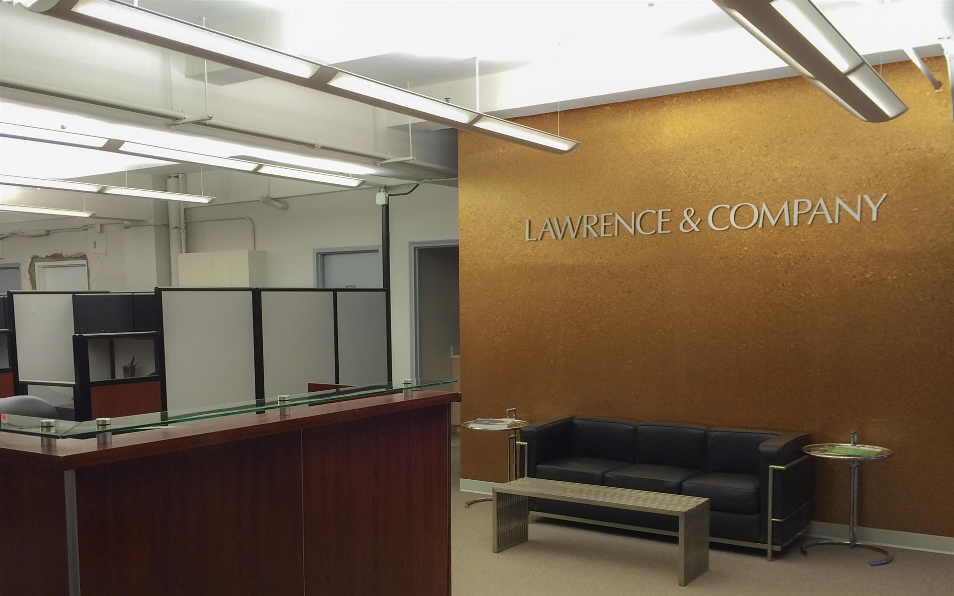212 West 35th - 212 West 35th St, NYC - Office Suite