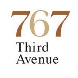 Logo of Sage | 767 3rd Avenue
