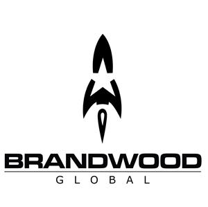 Logo of Brandwood Global