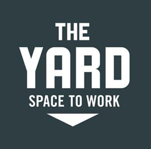 Logo of The Yard: Flatiron South