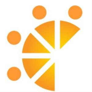 Logo of OfficeSlice