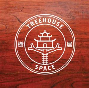 Logo of Treehouse Space