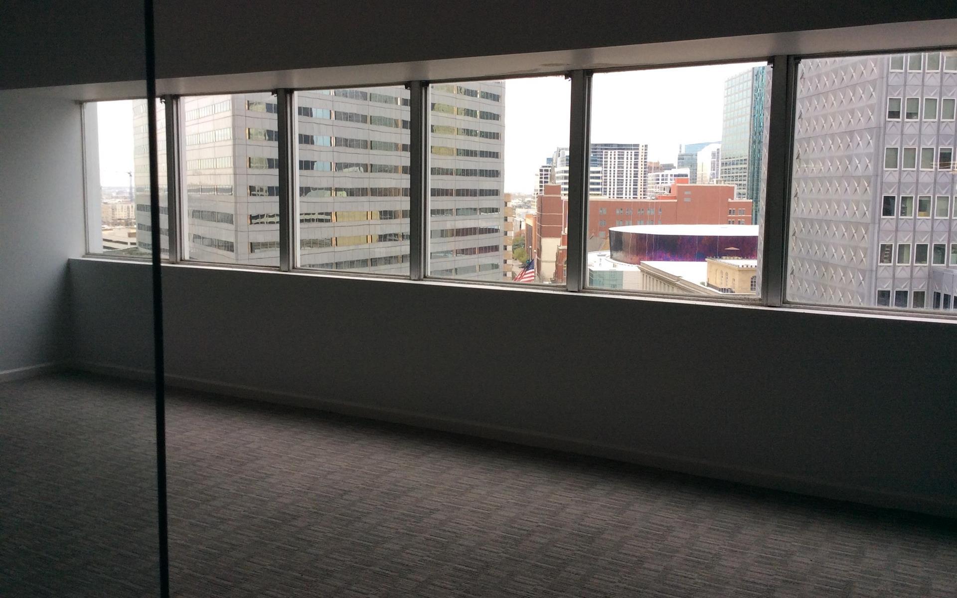 Alto 211 - Office 1